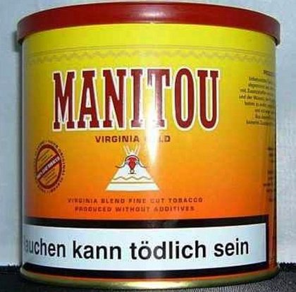 manitou2.jpg