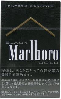 marlboro balackgold.jpg
