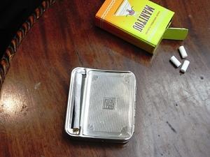 porta cigaretts machine.jpg