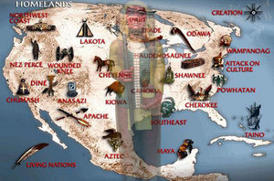 AmericanIndians.jpg