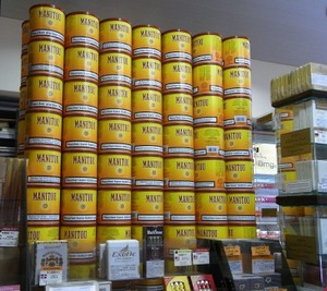 manitou golden tins.jpg