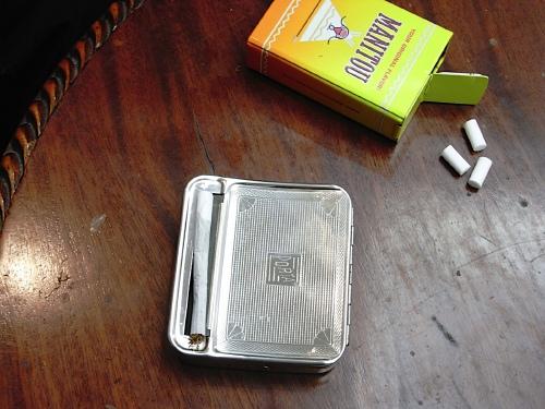 http://www.fandm.biz/images/porta%20cigaretts%20machine.jpg